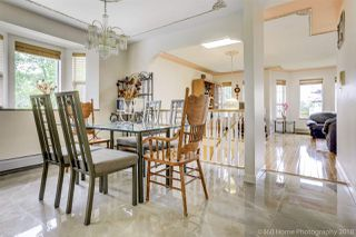 Photo 7: 4804 DUNDAS Street in Burnaby: Capitol Hill BN House for sale (Burnaby North)  : MLS®# R2481047