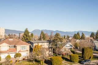 Main Photo: 4626 W 12TH Avenue in Vancouver: Point Grey House for sale (Vancouver West)  : MLS®# R2482505
