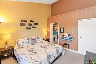 Photo 20: 416 3277 Quadra St in : SE Maplewood Condo for sale (Saanich East)  : MLS®# 854983