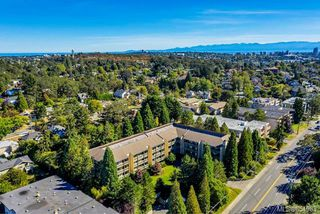 Photo 36: 416 3277 Quadra St in : SE Maplewood Condo for sale (Saanich East)  : MLS®# 854983