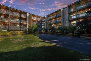 Photo 41: 416 3277 Quadra St in : SE Maplewood Condo for sale (Saanich East)  : MLS®# 854983
