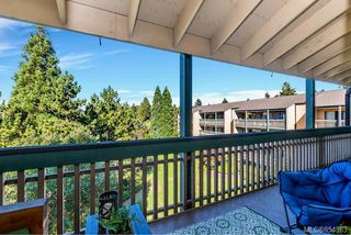 Photo 26: 416 3277 Quadra St in : SE Maplewood Condo for sale (Saanich East)  : MLS®# 854983