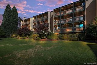 Photo 42: 416 3277 Quadra St in : SE Maplewood Condo for sale (Saanich East)  : MLS®# 854983