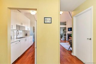 Photo 23: 416 3277 Quadra St in : SE Maplewood Condo for sale (Saanich East)  : MLS®# 854983