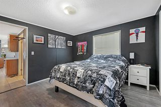 Photo 12: 5 900 Ross Street: Crossfield Mobile for sale : MLS®# A1030432