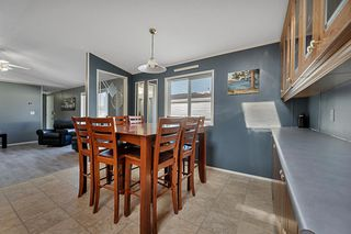 Photo 7: 5 900 Ross Street: Crossfield Mobile for sale : MLS®# A1030432