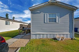 Photo 23: 5 900 Ross Street: Crossfield Mobile for sale : MLS®# A1030432