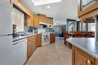 Photo 11: 5 900 Ross Street: Crossfield Mobile for sale : MLS®# A1030432