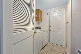 Photo 19: 5 900 Ross Street: Crossfield Mobile for sale : MLS®# A1030432