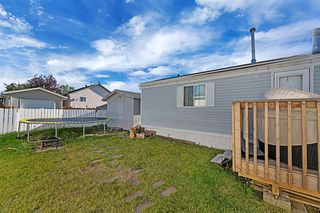 Photo 22: 5 900 Ross Street: Crossfield Mobile for sale : MLS®# A1030432