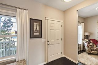 Photo 5: 210 COPPERPOND Boulevard SE in Calgary: Copperfield Detached for sale : MLS®# A1032379