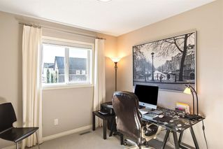 Photo 19: 210 COPPERPOND Boulevard SE in Calgary: Copperfield Detached for sale : MLS®# A1032379