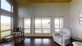 Photo 14: 14389 MONTNEY Road in Fort St. John: Fort St. John - Rural W 100th House for sale (Fort St. John (Zone 60))  : MLS®# R2501128