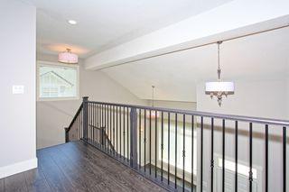 Photo 8: 20381 Wicklund Avenue in VillageWalk: Home for sale : MLS®# R2115562