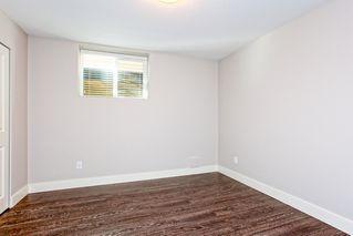 Photo 20: 20381 Wicklund Avenue in VillageWalk: Home for sale : MLS®# R2115562