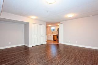 Photo 18: 20381 Wicklund Avenue in VillageWalk: Home for sale : MLS®# R2115562
