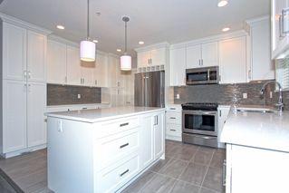 Photo 7: 20381 Wicklund Avenue in VillageWalk: Home for sale : MLS®# R2115562