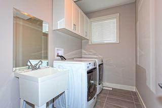 Photo 17: 20381 Wicklund Avenue in VillageWalk: Home for sale : MLS®# R2115562