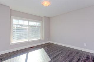 Photo 14: 20381 Wicklund Avenue in VillageWalk: Home for sale : MLS®# R2115562