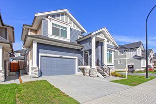 Photo 2: 20381 Wicklund Avenue in VillageWalk: Home for sale : MLS®# R2115562