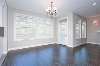 Photo 5: 20381 Wicklund Avenue in VillageWalk: Home for sale : MLS®# R2115562