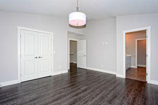 Photo 11: 20381 Wicklund Avenue in VillageWalk: Home for sale : MLS®# R2115562
