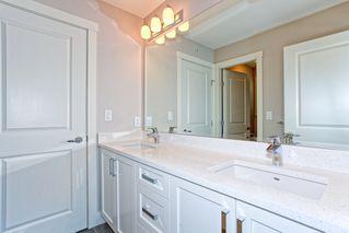 Photo 16: 20381 Wicklund Avenue in VillageWalk: Home for sale : MLS®# R2115562