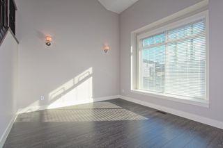 Photo 3: 20381 Wicklund Avenue in VillageWalk: Home for sale : MLS®# R2115562