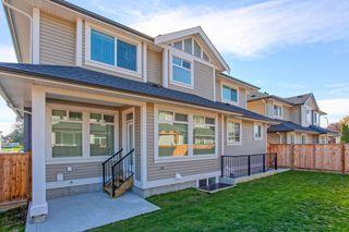 Photo 22: 20381 Wicklund Avenue in VillageWalk: Home for sale : MLS®# R2115562