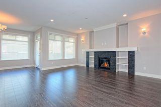 Photo 4: 20381 Wicklund Avenue in VillageWalk: Home for sale : MLS®# R2115562