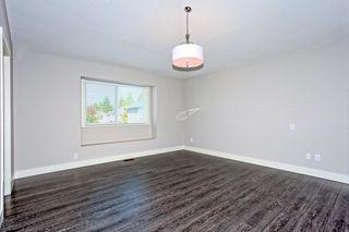 Photo 9: 20381 Wicklund Avenue in VillageWalk: Home for sale : MLS®# R2115562