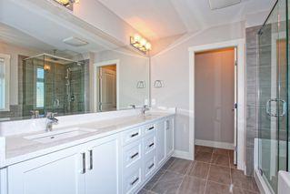 Photo 12: 20381 Wicklund Avenue in VillageWalk: Home for sale : MLS®# R2115562