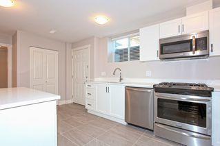 Photo 19: 20381 Wicklund Avenue in VillageWalk: Home for sale : MLS®# R2115562
