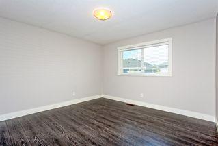 Photo 15: 20381 Wicklund Avenue in VillageWalk: Home for sale : MLS®# R2115562