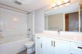 Photo 21: 20381 Wicklund Avenue in VillageWalk: Home for sale : MLS®# R2115562