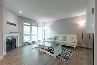 """Photo 5: 306 3970 LINWOOD Street in Burnaby: Burnaby Hospital Condo for sale in """"CASCADE VILLAGE"""" (Burnaby South)  : MLS®# R2504522"""