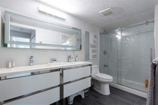 """Photo 9: 306 3970 LINWOOD Street in Burnaby: Burnaby Hospital Condo for sale in """"CASCADE VILLAGE"""" (Burnaby South)  : MLS®# R2504522"""