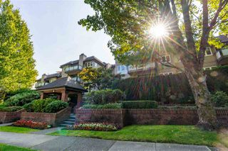 """Photo 18: 306 3970 LINWOOD Street in Burnaby: Burnaby Hospital Condo for sale in """"CASCADE VILLAGE"""" (Burnaby South)  : MLS®# R2504522"""