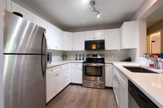 """Photo 2: 306 3970 LINWOOD Street in Burnaby: Burnaby Hospital Condo for sale in """"CASCADE VILLAGE"""" (Burnaby South)  : MLS®# R2504522"""