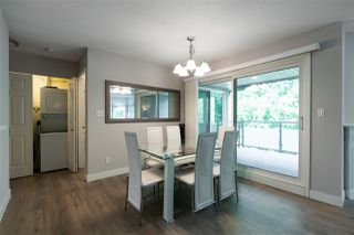 """Photo 3: 306 3970 LINWOOD Street in Burnaby: Burnaby Hospital Condo for sale in """"CASCADE VILLAGE"""" (Burnaby South)  : MLS®# R2504522"""
