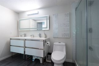 """Photo 10: 306 3970 LINWOOD Street in Burnaby: Burnaby Hospital Condo for sale in """"CASCADE VILLAGE"""" (Burnaby South)  : MLS®# R2504522"""