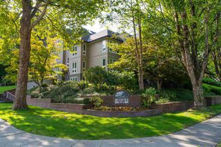 """Photo 17: 306 3970 LINWOOD Street in Burnaby: Burnaby Hospital Condo for sale in """"CASCADE VILLAGE"""" (Burnaby South)  : MLS®# R2504522"""
