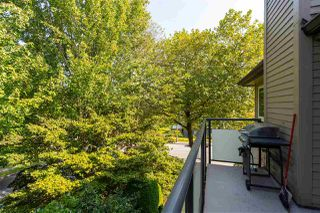 """Photo 15: 306 3970 LINWOOD Street in Burnaby: Burnaby Hospital Condo for sale in """"CASCADE VILLAGE"""" (Burnaby South)  : MLS®# R2504522"""