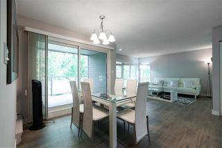 """Photo 4: 306 3970 LINWOOD Street in Burnaby: Burnaby Hospital Condo for sale in """"CASCADE VILLAGE"""" (Burnaby South)  : MLS®# R2504522"""