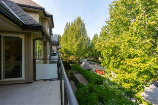 """Photo 14: 306 3970 LINWOOD Street in Burnaby: Burnaby Hospital Condo for sale in """"CASCADE VILLAGE"""" (Burnaby South)  : MLS®# R2504522"""