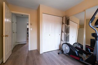 """Photo 12: 306 3970 LINWOOD Street in Burnaby: Burnaby Hospital Condo for sale in """"CASCADE VILLAGE"""" (Burnaby South)  : MLS®# R2504522"""