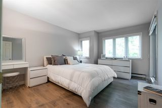 """Photo 7: 306 3970 LINWOOD Street in Burnaby: Burnaby Hospital Condo for sale in """"CASCADE VILLAGE"""" (Burnaby South)  : MLS®# R2504522"""