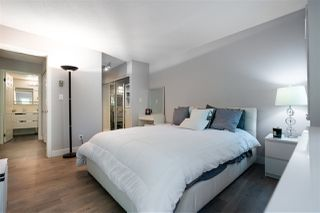 """Photo 8: 306 3970 LINWOOD Street in Burnaby: Burnaby Hospital Condo for sale in """"CASCADE VILLAGE"""" (Burnaby South)  : MLS®# R2504522"""