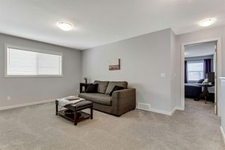 Photo 27: 290 Hillcrest Heights SW: Airdrie Detached for sale : MLS®# A1039457
