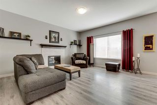 Photo 11: 290 Hillcrest Heights SW: Airdrie Detached for sale : MLS®# A1039457